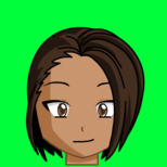 avatargirl