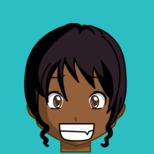 emojiluver4evr