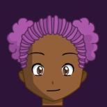 purple_bookworm
